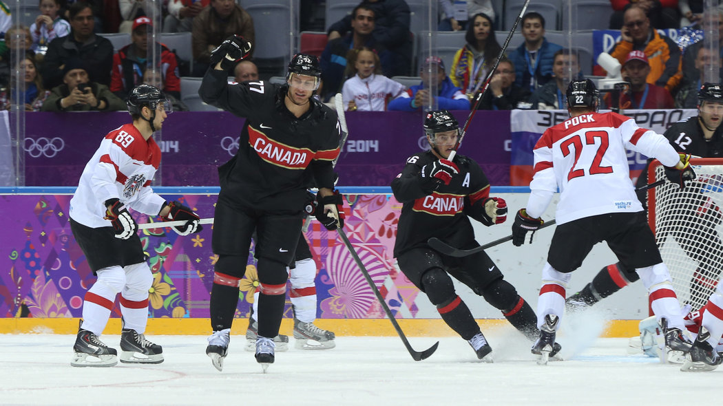Olympic hockey, czech republic vs latvia: live stream, start time : http